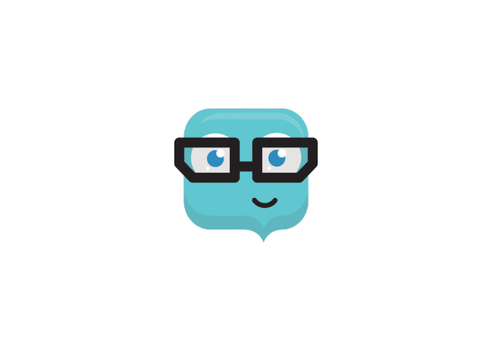 "Jules the chatbot says ""Hello New Zealand!"""