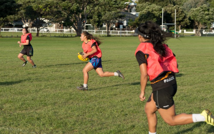 /assets/Newsroom-images/Young-women-on-rugby-field.jpg